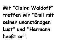 ClWaldoff